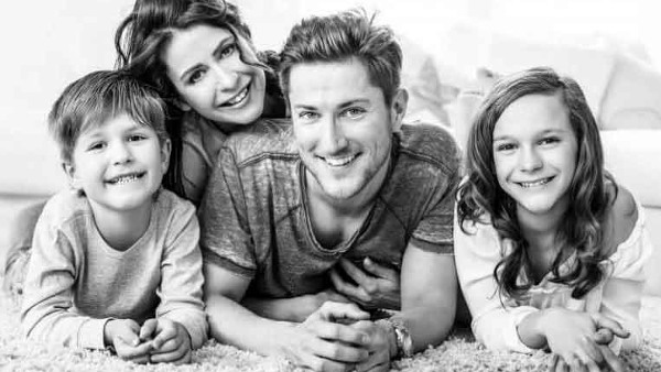 Trio Exome Diagnostics is most well suited for families.